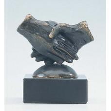 Sculpture MA 319