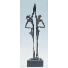 Sculpture MA 327