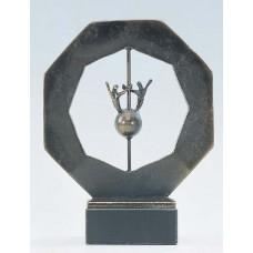 Sculpture MA 299