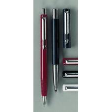 Parker pen Vector Standard