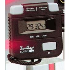 Chronometer Hanhart Sprint