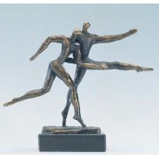 Sculpture MA 322