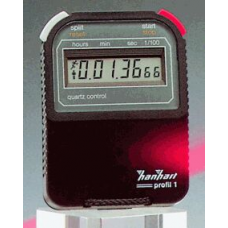 Chronometer Profil 1