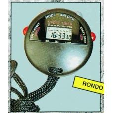 Chronometer Rondo