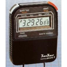 Chronometer Profil 2