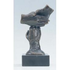 Sculpture MA 320