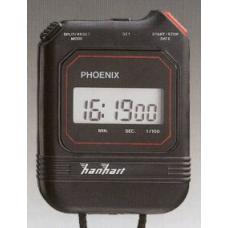 Chronometer Hanhart Phoenix