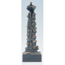Sculpture MA 311