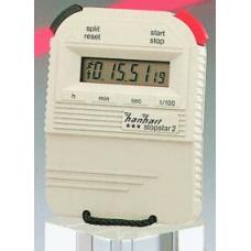 Chronometer Stopstar 2