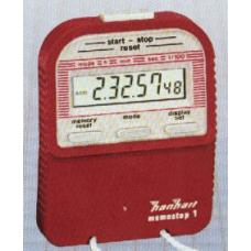 Chronometer Memostop 1
