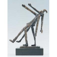 Sculpture MA 318