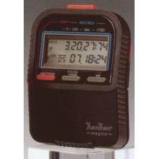 Chronometer Magma