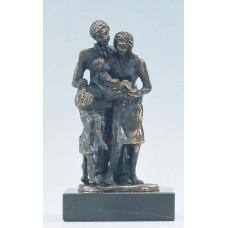 Sculpture MA 314
