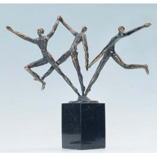 Sculpture MA 328