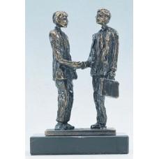 Sculpture MA 307
