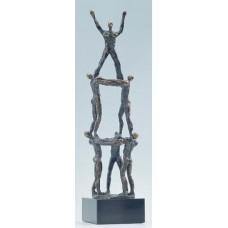 Sculpture MA 326