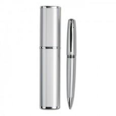Pen in koker IT3177