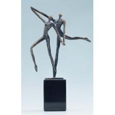 Sculpture MA 325