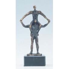 Sculpture MA 302