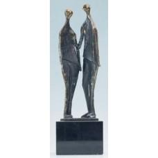 Sculpture MA 294