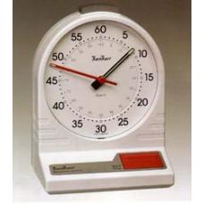 Chronometer Chronoklok