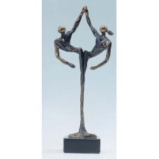 Sculpture MA 324