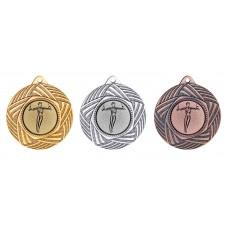 Medaille SB-1