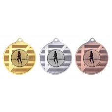 Medaille SG-12