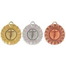 Medaille SG-11