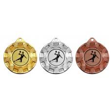 Medaille SG-7